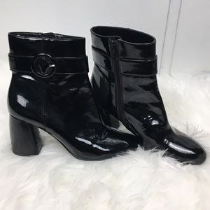 Nine West Boots For Woman.